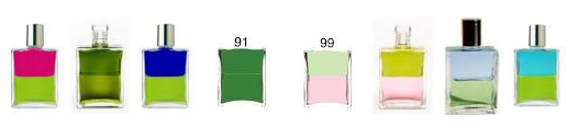 9d94fa0a-adb5-4b68-a58e-420c598331f8.png